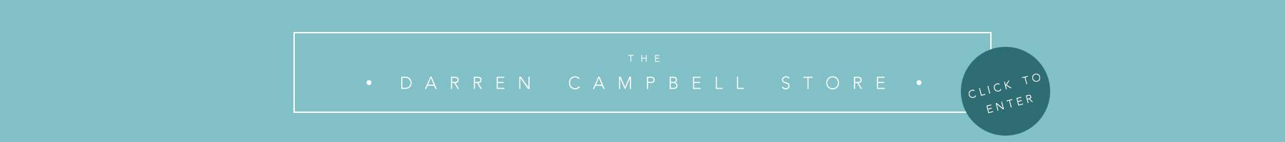 Darren_Campbell_Store_banner_clicktoenter