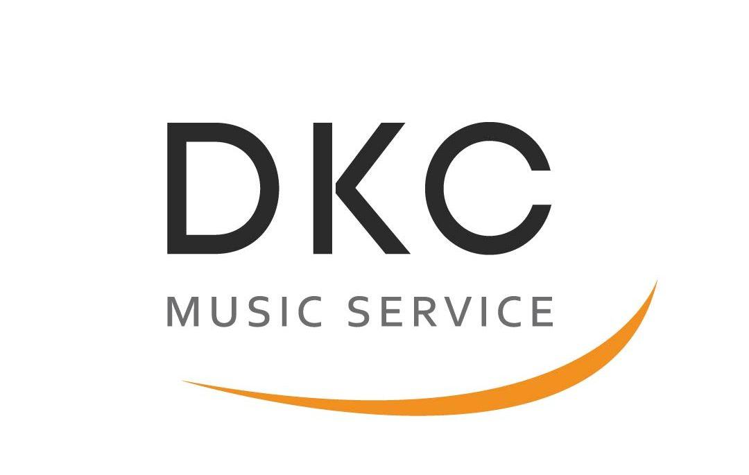 DKC Logo Sharp 1080-01